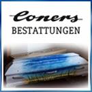 Coners Bestattungsdienste Bestattungsunternehmen Landkreis Wesermarsch lexikon-bestattungen