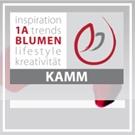 Blumen Kamm Trauerfloristen Rastatt lexikon-bestattungen
