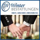 Winter Bestattungen Bestattungsunternehmen Biberach lexikon-bestattungen