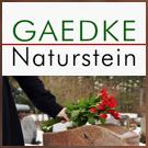 Gaedke Naturstein,  Steinmetzbetriebe Hamburg-Wandsbek, Bestattungsdienste, lexikon-bestattungen