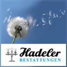 Hadeler Bestattungen, Bestatter Bremerhaven, Bestattungsdienste Bremerhaven, lexikon-bestattungen