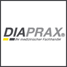 Diaprax GmbH Hygieneartikel Bestattungsmesse lexikon-bestattungen
