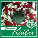 Blumen Kaißer Trauerfloristen Landkreis Göppingen lexikon-bestattungen