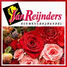 Reijnders BLUMENGROSSHANDEL Bestattungsmesse lexikon-bestattungen