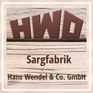 Wendel Sarghersteller Bestattungsmesse lexikon-bestattungen