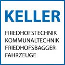 KELLER Transportwagen Bestattungsmesse lexikon-bestattungen