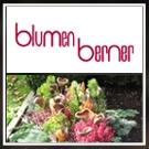 Blumen Berner Friedhofsgärtner Göppingen lexikon-bestattungen