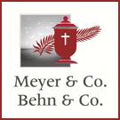 Meyer&CO - Behn&Co, Bestatter Hamburg-Altona, Bestattungsdienste, lexikon-bestattungen