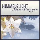 Himmellicht Bestattungen, Trauerredner Hamburg-Bergedorf, Bestattungsdienste, lexikon-bestattungen