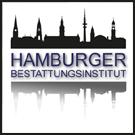 Hamburger Bestattungsinstitut, Bestatter Hamburg-Nord, Bestattungsdienste, lexikon-bestattungen