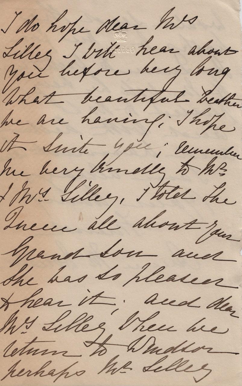 1882 February 6th