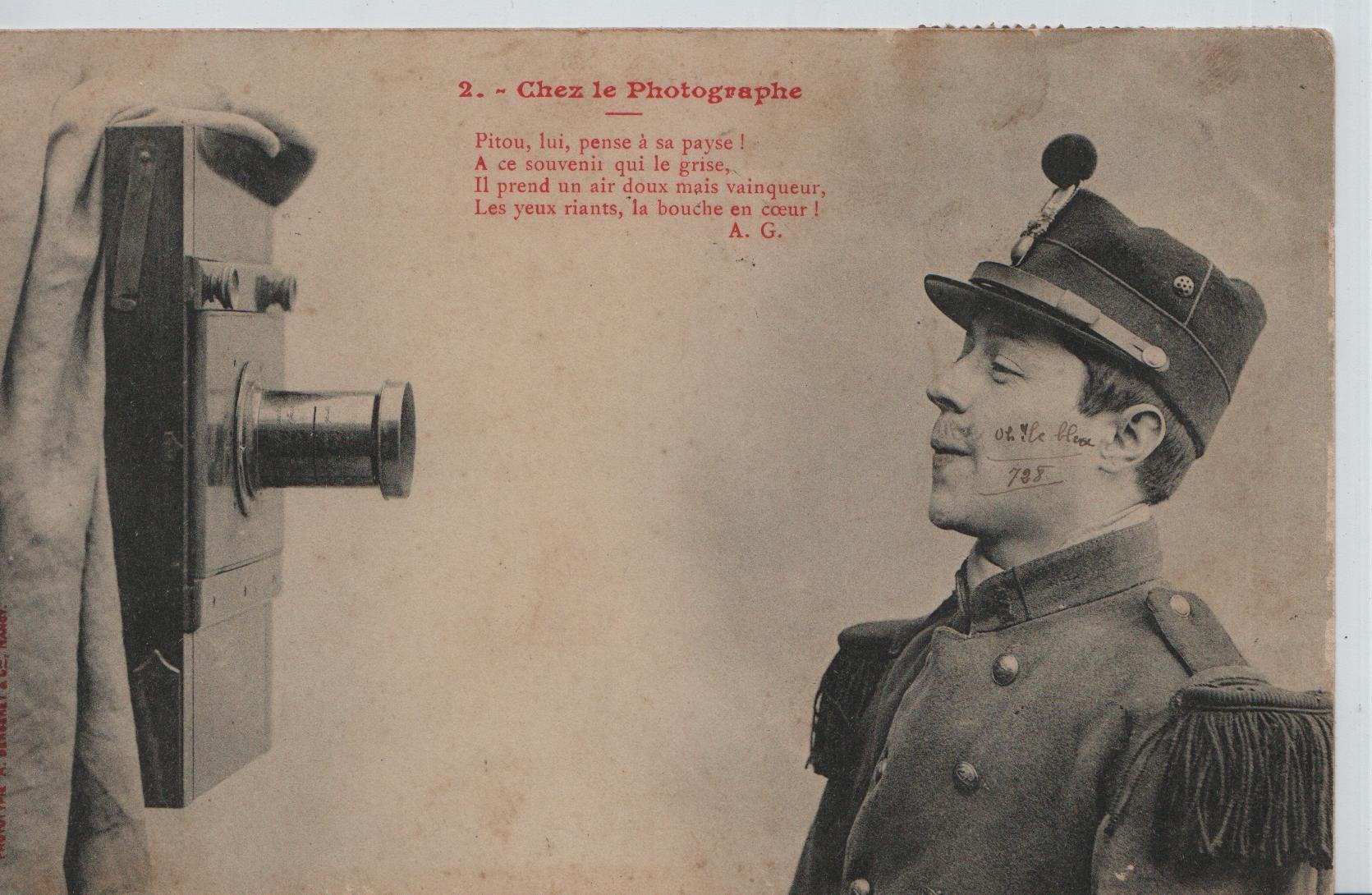 27. Aug 1905