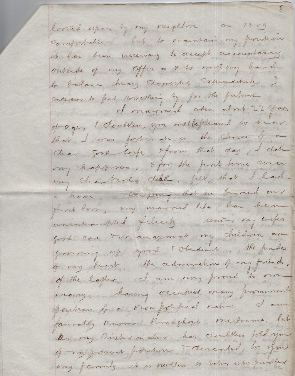 1879 WJR to MDL