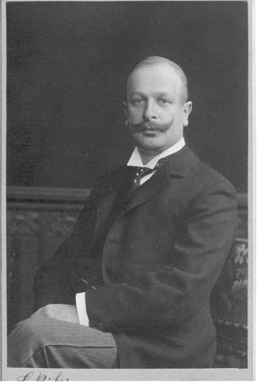Franz Juliusberg