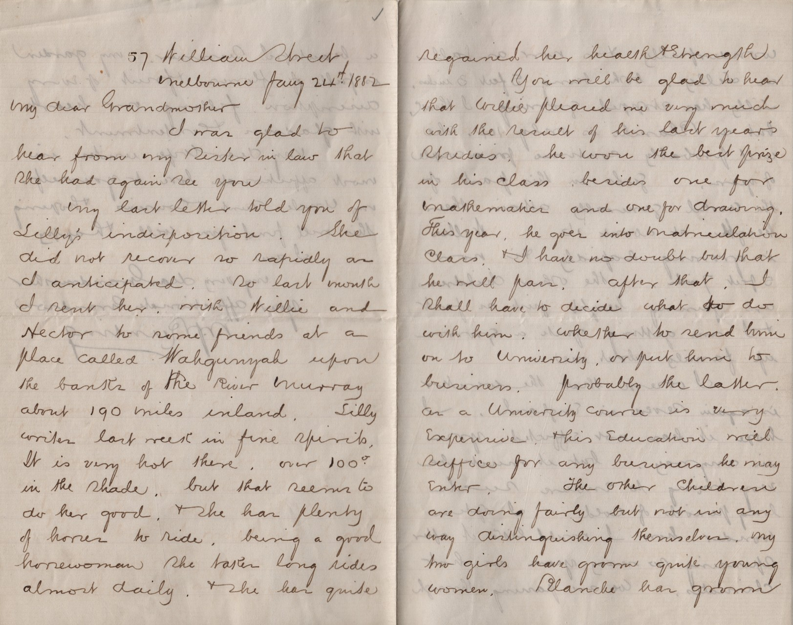 1882 January 24th