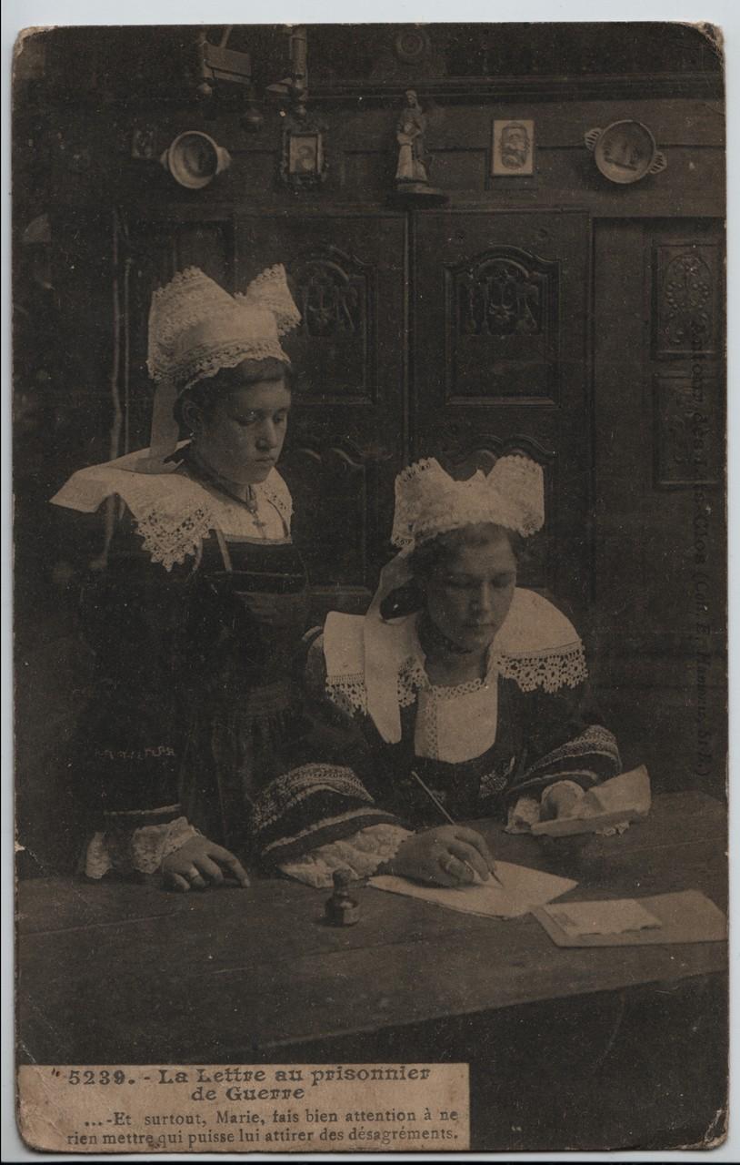 12. Saint Brieuc 7.2.1916