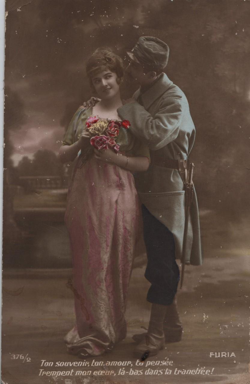 8. Nouzières 4 June 1916