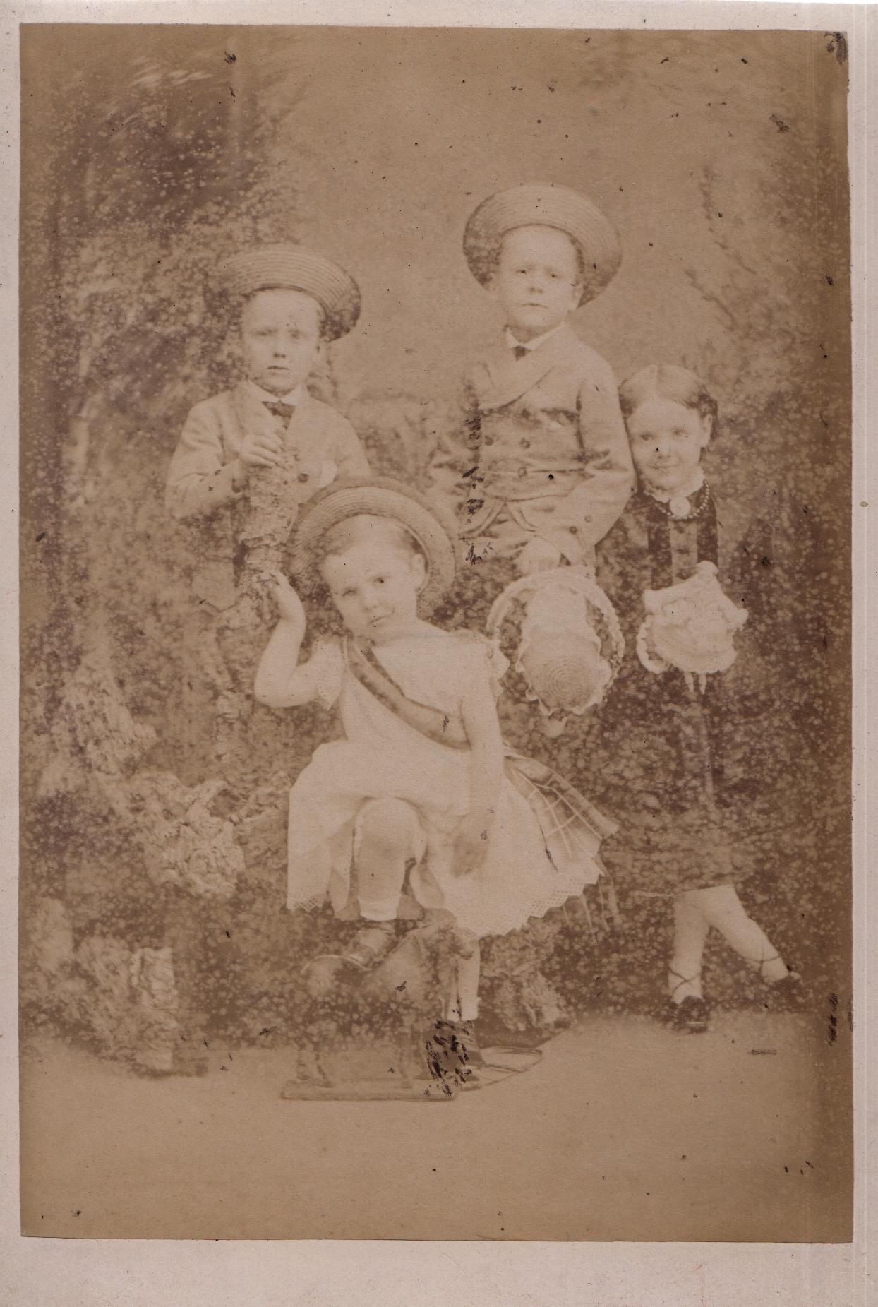 dated September 1878