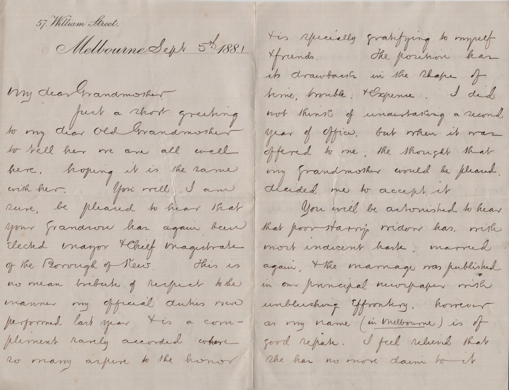 1881 September 5th