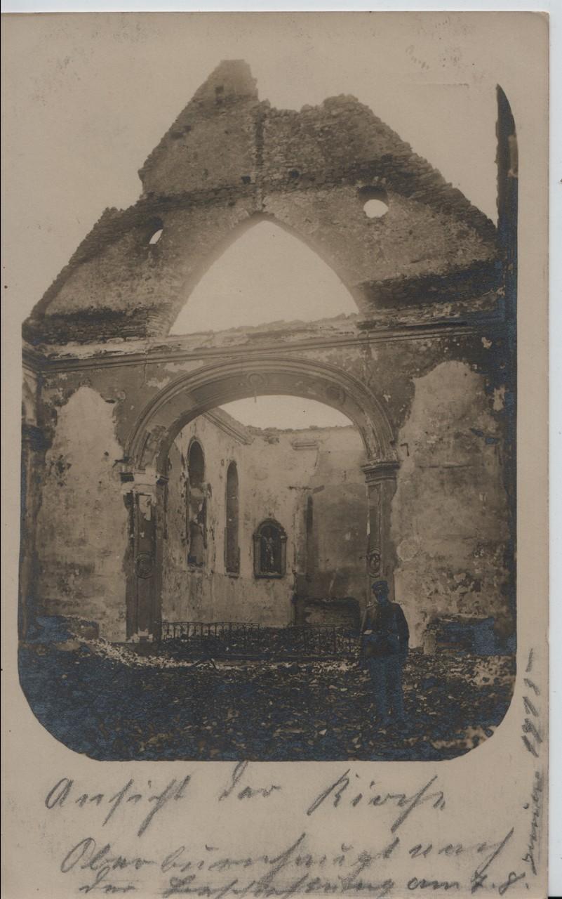 26. 1915