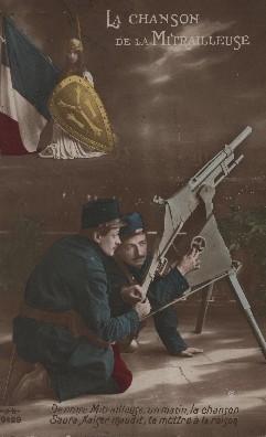 10. May 1915