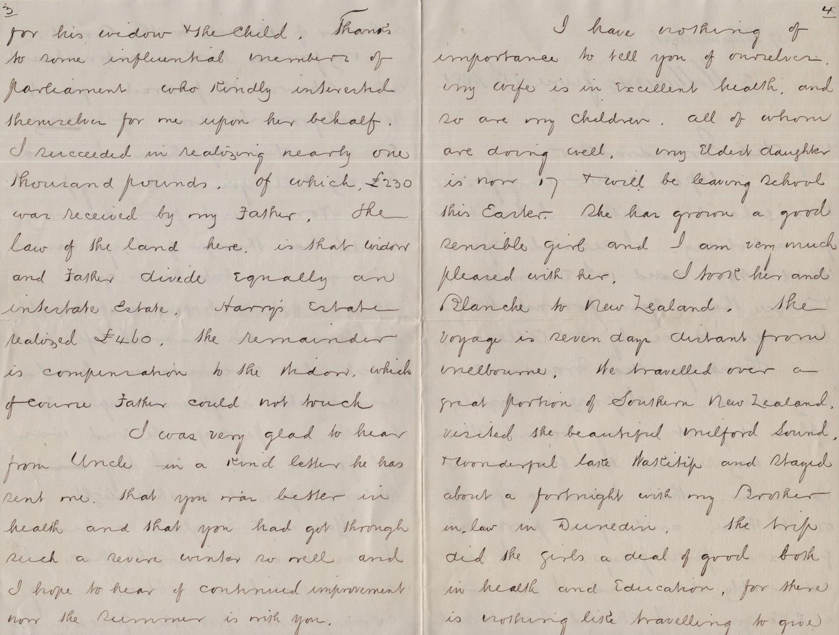1881 June 11th