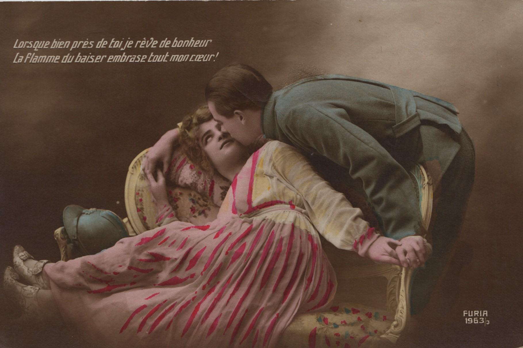 7. Yzon 11 November 1918