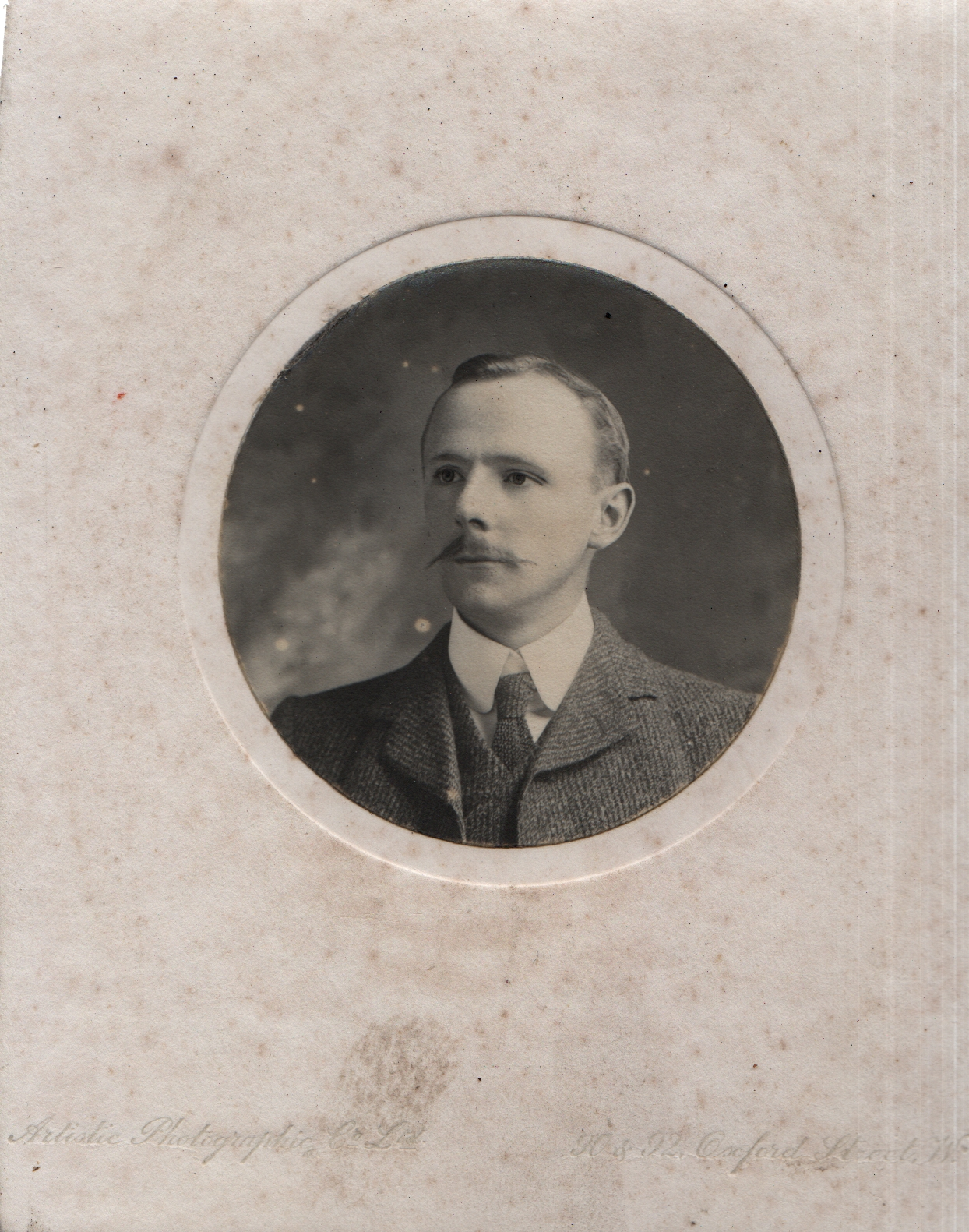 dated June 1901