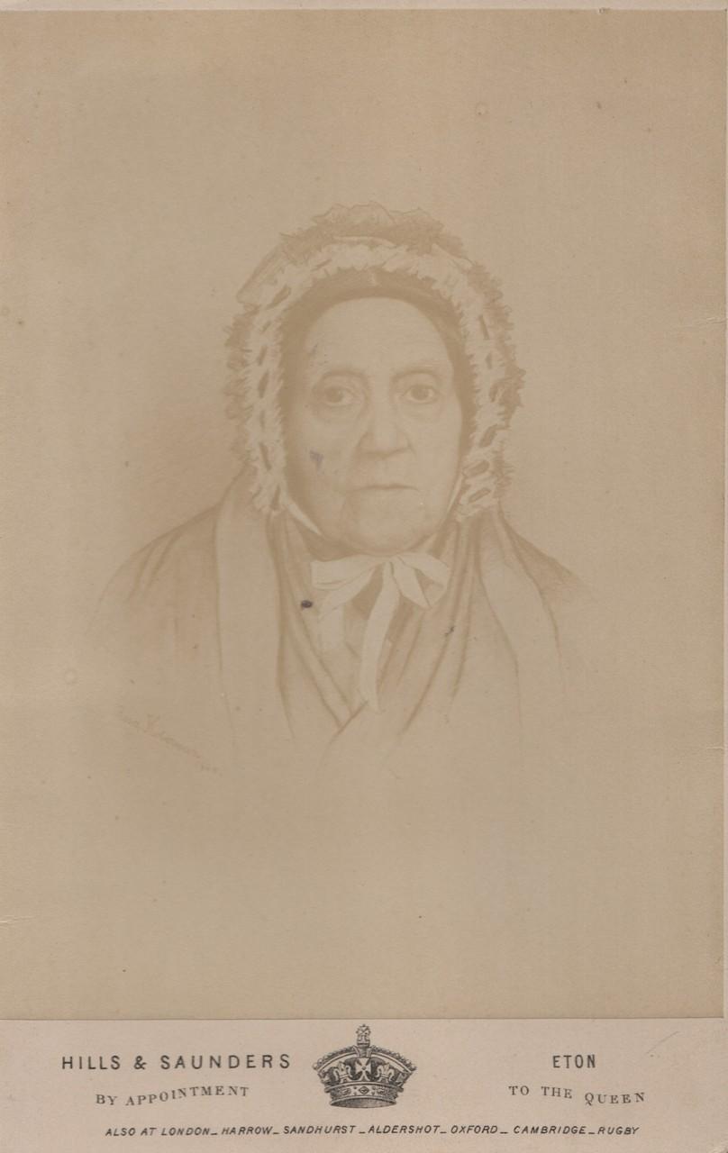 1881 MD Lilley