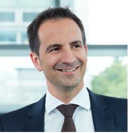 Kundenstimmen aus der Commerzbank Frankfurt