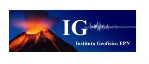 Instituto Geofisico de la Politécnica Nacional