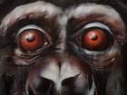 CAIRATE DECAY - GRAFFITI