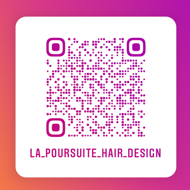 https://www.instagram.com/la_poursuite_hair_design/?hl=ja