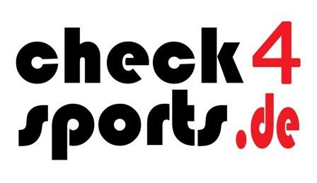Aktion zur Förderung der Prävention im Sport