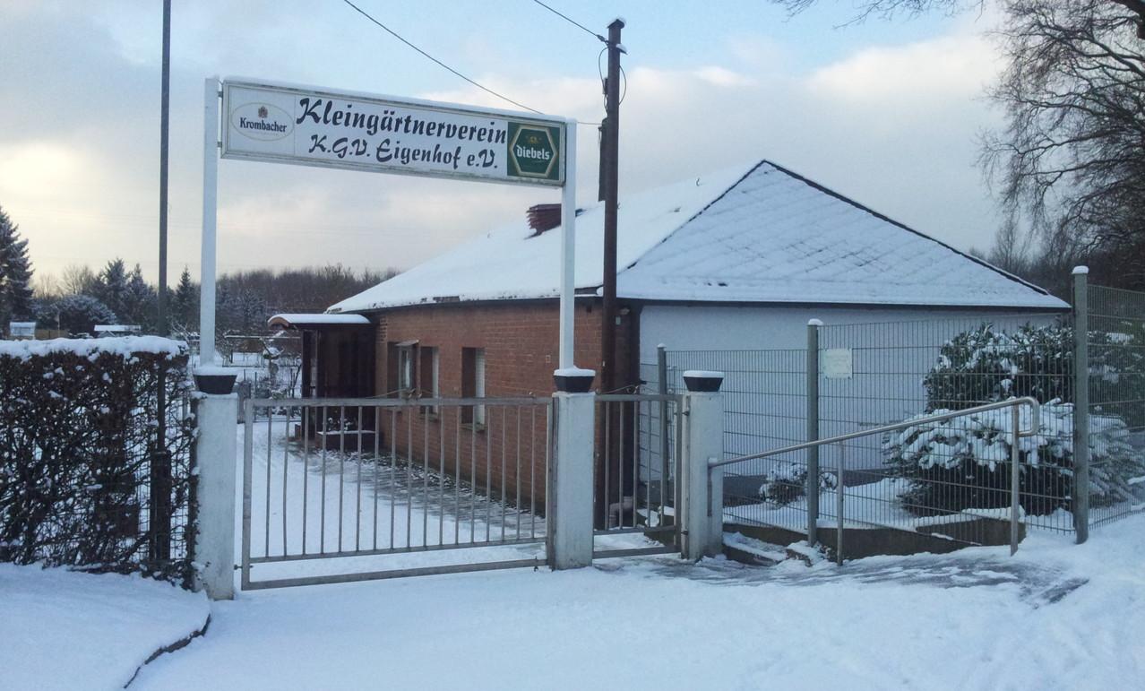 Eingang Verein 14.01.2013