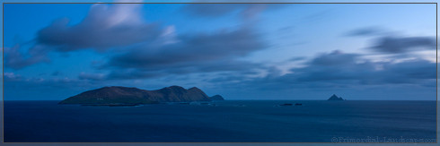 A photo gallery dedicated to the Blasket Islands (Great Blasket, Dingle, Brendan, crochan, thomas, dunquin, tearacht)