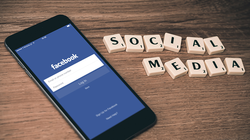 3 Ways Social Media Have Influenced Public Relations
