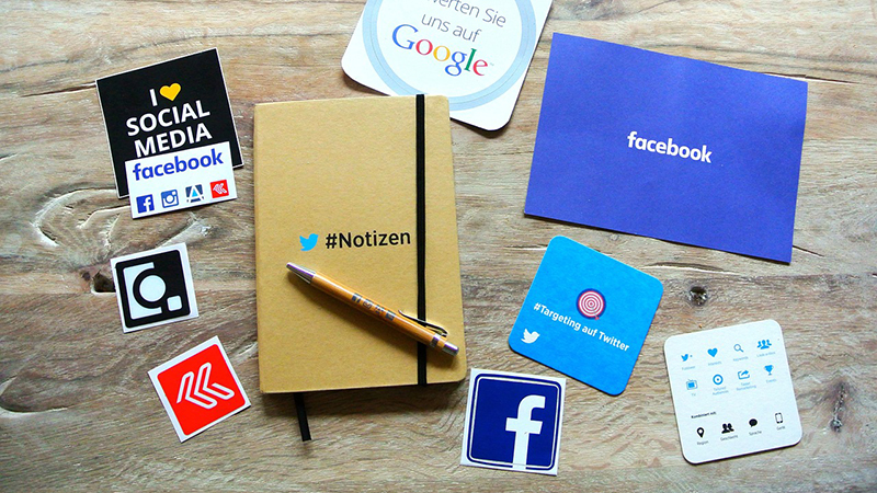 7 Questions to Ask Yourself When Planning a Social Media Campaign
