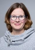 Anja Obser