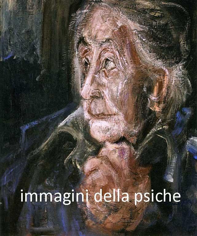 Lassù - Anna Urbani de Gheltof - 2008