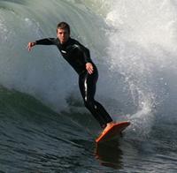 Giovani oggi: il surfing nella rete