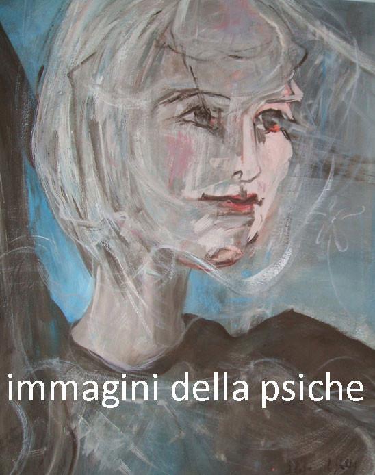 Quasi donna - Anna Urbani de Gheltof - 2008