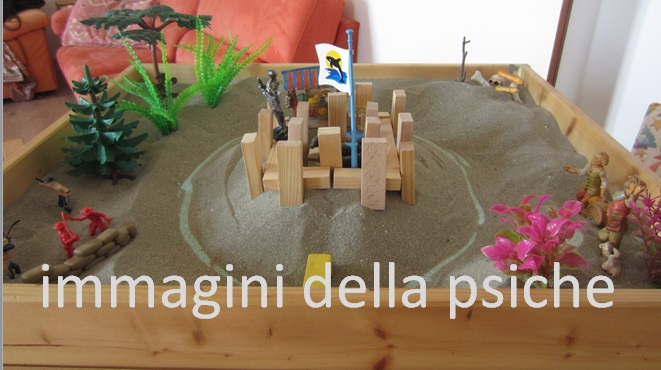 il mio castello