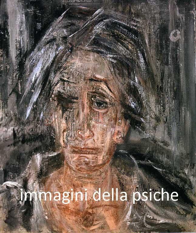 Sola con i miei pensieri - Anna Urbani de Gheltof - 2008