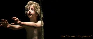 Io non ho paura di G. Salvatores - 2003