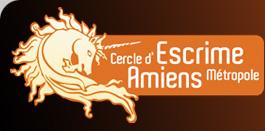 Cercle Escrime Amiens Métropole