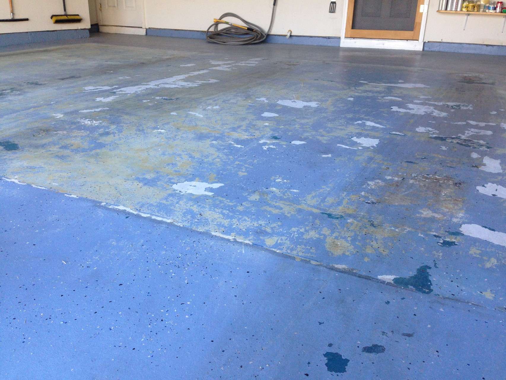 transform like from heavy coastal everything and stains resurfacing up floors a services that your by with granite floor beautiful garage jacksonville holds can coating resists finish to
