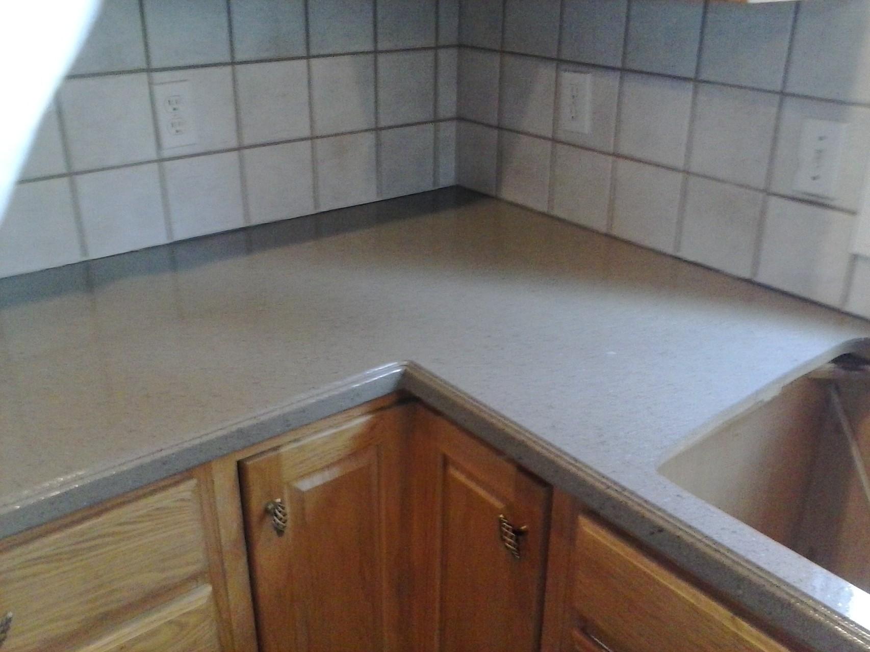 Countertop Resurfacing Dennie S Resurfacing Tub Amp Tile