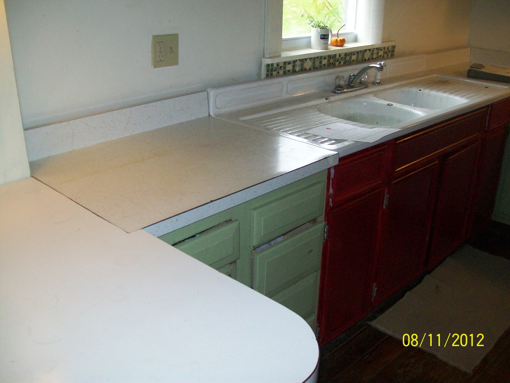 Countertop Resurfacing Dennie S Resurfacing Tub Amp Tile