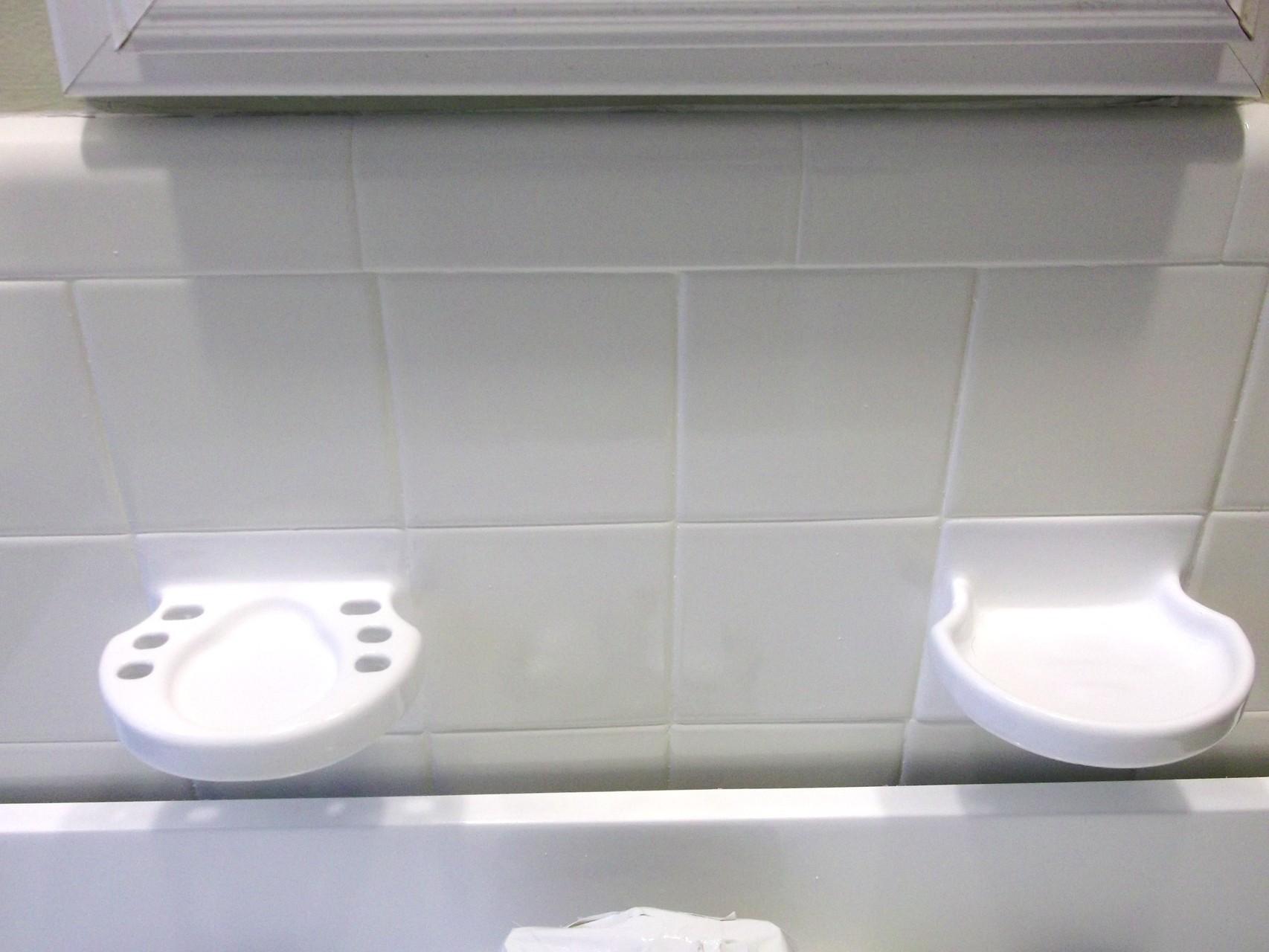 Photo Gallery Dennies Resurfacing Tub Tile Reglazing